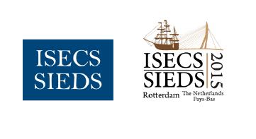 ISECS Logos
