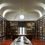old_library_slider_660_360_s_c1