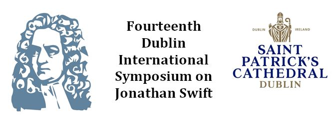 swift symposium